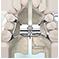 Chirurgie en rapport avec l'orthodontie